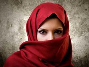 hijab_thumbnail